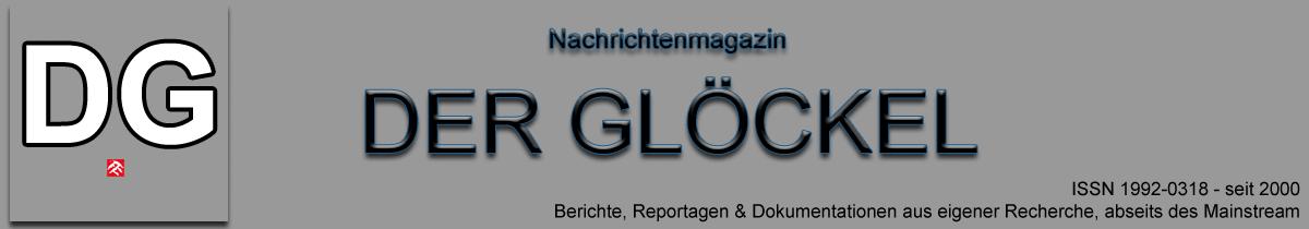 Die Kriegskorrespondenz von Fritz Pospischil, Oberleutnant der Marine im 2. Weltkrieg | DER GLÖCKEL