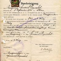 Deutschösterreichisches Staatsamt für Heerwesen